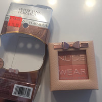 Physicians Formula Nude Wear Glowing Nude Powder uploaded by Anett H.