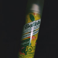 Batiste™ Dry Shampoo uploaded by Fabs A.