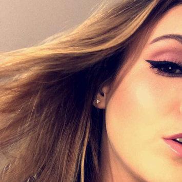 Photo of Kat Von D Ink Liner uploaded by Ellie L.