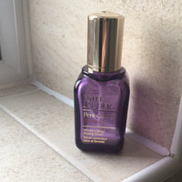 Estée Lauder Perfectionist CP+R Wrinkle Lifting/Firming Serum  uploaded by Rita B.