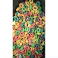 Kellogg's® Fruit Loops® with Marshmallows 9.4 oz. Box uploaded by Kylee J.