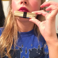 Bobbi Brown Luxe Lip Color uploaded by Crystal C.