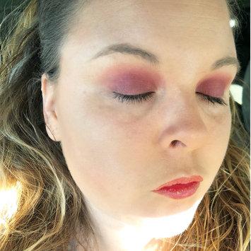 Photo of Kat Von D Everlasting Glimmer Veil Liquid Lipstick uploaded by 💋Ⓚαιℓєу М.
