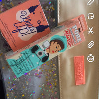 Benefit Cosmetics The POREfessional: Pore Minimising Makeup uploaded by Lexi C.