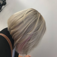Paul Mitchell PM Shines - Demi Permanent Hair Color uploaded by Shannon P.