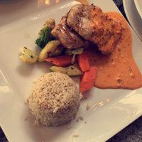 Campbell's® Cheesy Broccoli Chicken Oven Sauce uploaded by Sohaiba I.