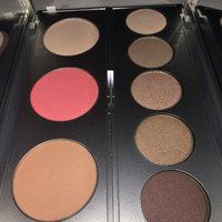 Neutrogena® Kerry Washington Essential Cheek Palette uploaded by Melinda J.