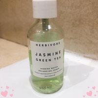 Herbivore Jasmine Green Tea Balancing Toner 4 oz uploaded by Esmeralda C.