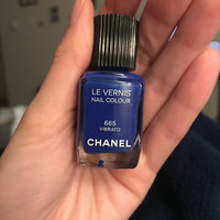 CHANEL Le Vernis Longwear Nail Colour uploaded by Jessica H.