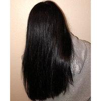 Remington Wet 2 Straight Hair Straightening Iron uploaded by Brandy w.