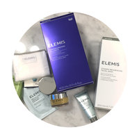 ELEMIS Pro-Collagen Cleansing Balm uploaded by Gina M.