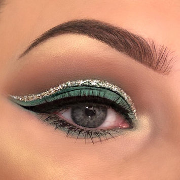 Photo of e.l.f. Expert Liquid Liner uploaded by Angelina B.