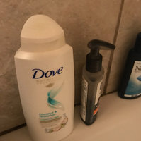 Dove Nutritive Solutions Coconut & Hydration Conditioner uploaded by Malorie R.