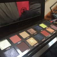 Anastasia Beverly Hills Prism Eyeshadow Palette uploaded by Racheal M.