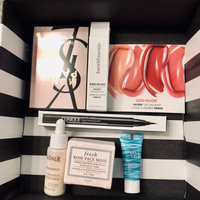 PLAY by SEPHORA PLAY! by SEPHORA The Rising Stars Box A uploaded by Stephanie L.