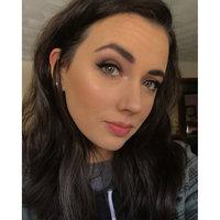 Huda Beauty Faux Mink Lash Collection #14 Noelle uploaded by Jaclyn L.