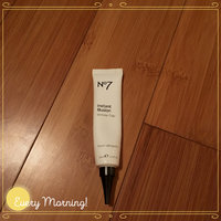 No7 Instant Illusions Wrinkle Filler uploaded by Dawn F.
