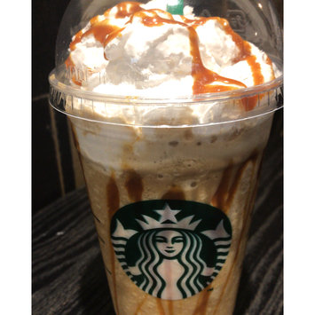 Photo of Starbucks uploaded by Shorooq a.