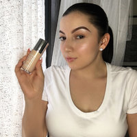 Neutrogena® Hydro Boost Hydrating Tint uploaded by Jeanette R.