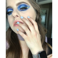NYX LOTD Lip of The Day Liquid Lip Liner uploaded by Maddie F.