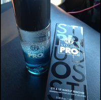 BH Cosmetics Studio Pro Eye & Lip Makeup Remover uploaded by Kris P.