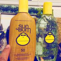 Sun Bum Cool Down Aloe Gel uploaded by Manuel R.