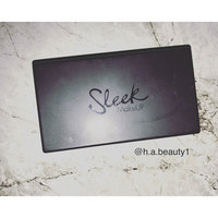 Sleek MakeUP Corrector and Concealer Palette uploaded by H.A.beauty1 H.