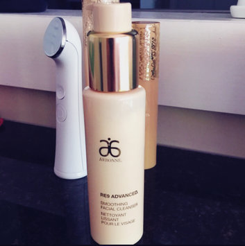 Arbonne RE9 Advanced Smoothing Facial Cleanser sample size qty. 10 uploaded by Jessica D.