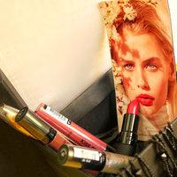Gosh Velvet Touch Lipstick - # 107 Timeless - 4g/0.1oz uploaded by Maham R.