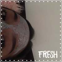 LUSH Catastrophe Cosmetic Fresh Face Mask uploaded by Clarissa P.