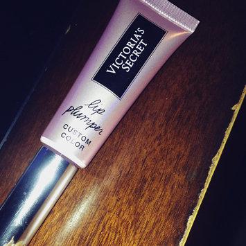 Photo of Victoria's Secret Lip Plumper Custom Color uploaded by Dianna N.