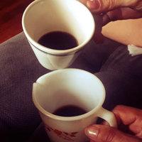 Cafe Bustelo Cafe Espresso uploaded by Estefany S.