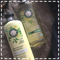 Herbal Essences Shine Collection Shampoo uploaded by Karoline C.