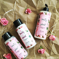Love Beauty And  Planet Bountiful Moisture Murumuru Butter & Rose Body Wash uploaded by Beautylover p.
