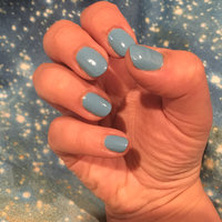 OPI Infinite Shine uploaded by Chelsea G.