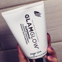 GLAMGLOW® Supermud® Clearing Treatment uploaded by Valerie P.
