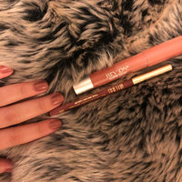 Milani Color Statement Lipliner uploaded by Savannah C.