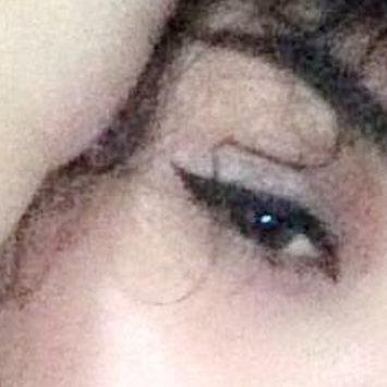 NARS Eyeliner Stylo Eyeliner uploaded by Zulma S.