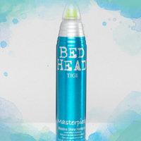 TIGI Bedhead Masterpiece Hairspray uploaded by Shayla M.