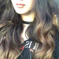 Braun EC2 Satin Hair 7 Colour Curler uploaded by Yara A.