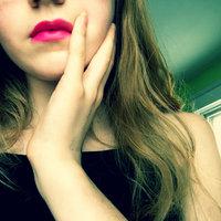 MAYBELLINE Color Sensational® Vivid Matte Liquid™ Lipstick uploaded by Maizie C.