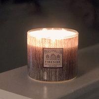 Bath & Body Works®  White Barn MARSHMALLOW FIRESIDE 3-Wick Candle uploaded by Kathryn J.
