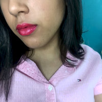 Urban Decay Super-Saturated High Gloss Lip Color uploaded by Laura B.