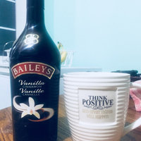 Baileys Vanilla Cinnamon Liqueur uploaded by Vanja T.