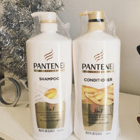 Pantene Pro-V Advanced Care Conditioner uploaded by Marie L.