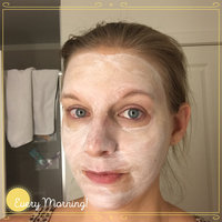 Mario Badescu Almond & Honey Face Scrub uploaded by Stacy B.
