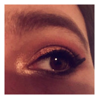 SEPHORA COLLECTION Colorful Eyeshadow N uploaded by Kaylah J.