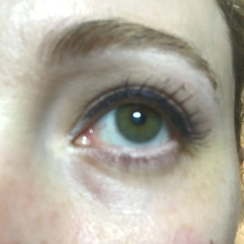 Photo of NYX Faux Whites Eye Brightener uploaded by Maggie R.