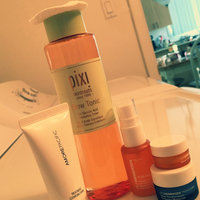 AmorePacific Treatment Cleansing Foam 4.1 oz uploaded by Jade B.