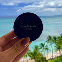 bareMinerals Original Loose Powder Foundation uploaded by karen P.